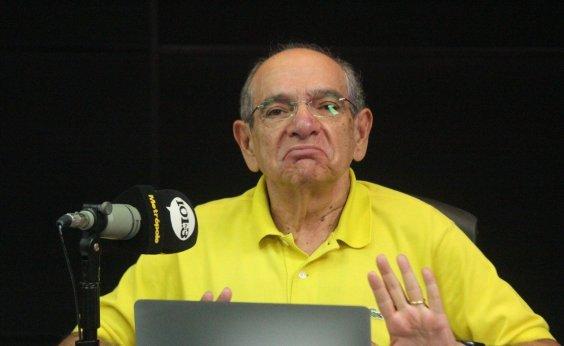['Parasita' retrata momento atual do Brasil e do mundo, diz MK; ouça]