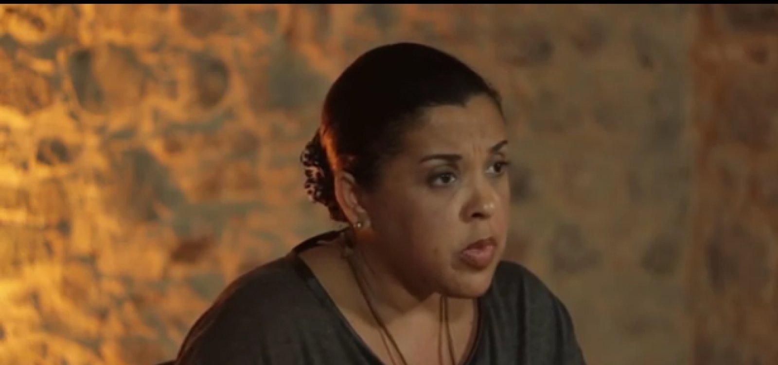 [Filha de Gilberto Gil é nomeada como coordenadora do MAM]