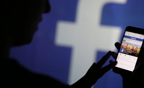[Após ordem judicial, Facebook fornece dados de investigados no caso Marielle]