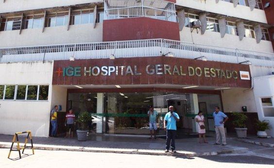 [Mulher morre após ser atacada com substância química em Salvador]
