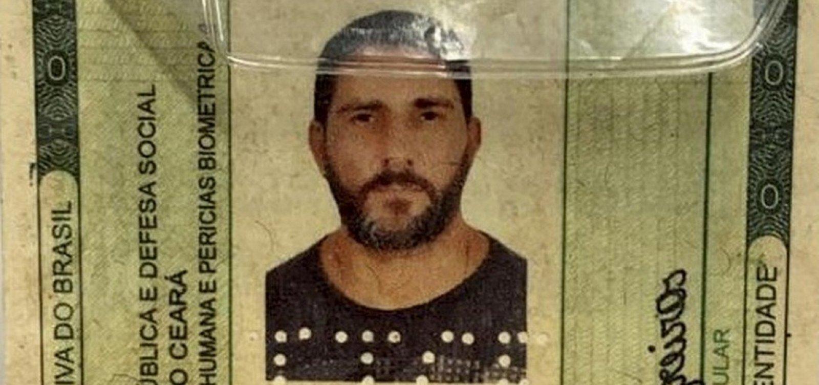 [Polícia do RJ considerava que morte de Adriano da Nóbrega em captura era provável]