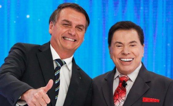 [Pressionado por emissoras aliadas, governo quer recriar sorteios de prêmio a canais de TV]