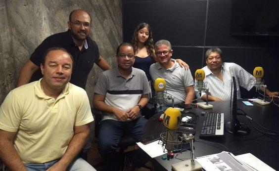 [Radar Imobiliário destaca móveis planejados e novo empreendimento em Salvador ]