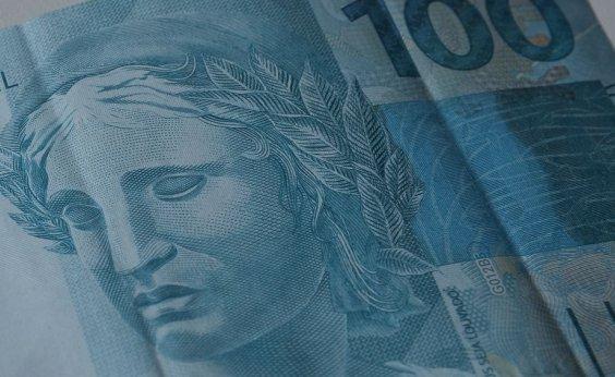 [Mercado reduz projeção de aumento do PIB 2020 para 2,23%]