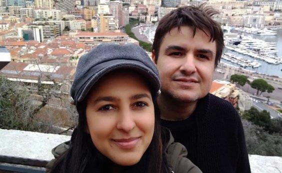 [Família brasileira sofre ataque a tiros na França dentro de apartamento onde mora]