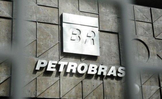 [Petroleiros mantêm greve e realizam ato nessa quarta no Itaigara]