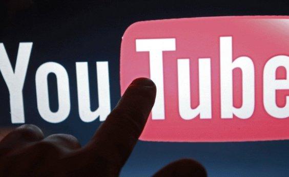 [Pesquisa ignora youtubers como Felipe Neto e Castanhari em ranking de influência]