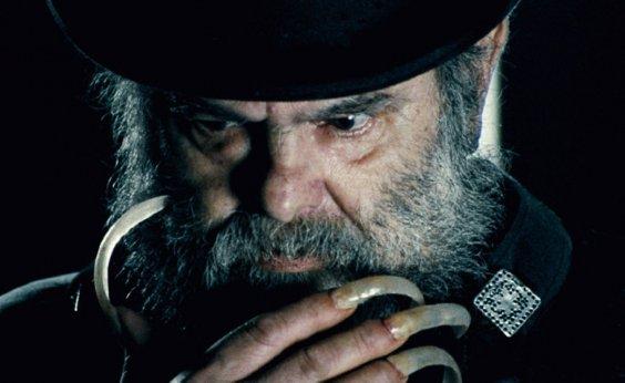 [Cineasta José Mojica Marins, o Zé do Caixão, morre aos 83 anos]