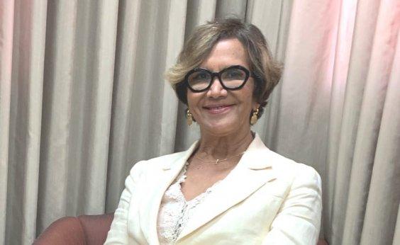 [Concurso da PM: Amab repudia declarações de Rui Costa e defende respeito às instituições ]