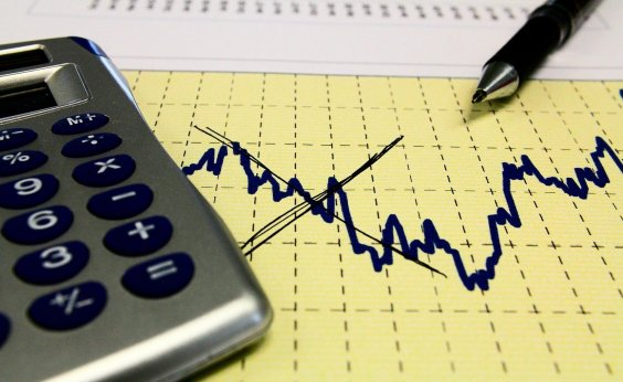 [Prévia da inflação na RMS desacelera para 0,07% em fevereiro]
