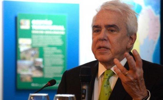 [Greve não impacta preço dos combustíveis, diz Petrobras]