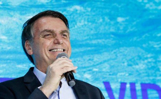 [Bolsonaro indica nomes ligados à igreja evangélica para diretoria da Ancine]