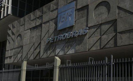 [Petroleiros fecham acordo e encerram greve de 20 dias]