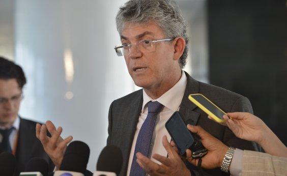[Um em cada cinco governadores eleitos em período alvo da Lava Jato já foi preso]