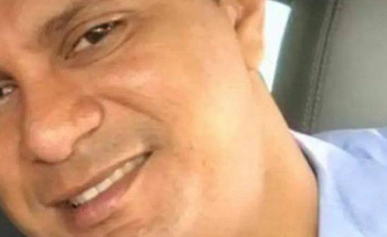 [Militar detido com cocaína em avião da FAB é condenado a 6 anos de prisão]