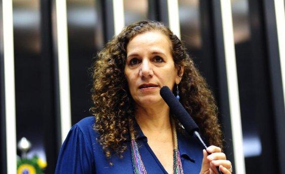 [Líderes da Câmara marcam reunião para articular resposta a vídeo compartilhado por Bolsonaro]