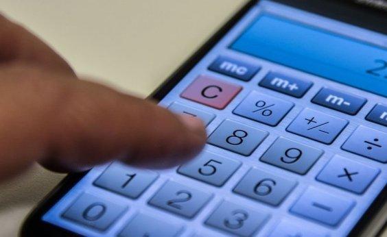 [Contas públicas têm superávit recorde de R$ 44,12 bi em janeiro]