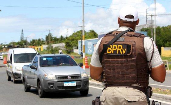 [Carnaval: acidentes nas rodovias estaduais deixam quatro mortos e 31 feridos]
