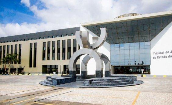 [Operação Faroeste: MPF pede manutenção de prisão preventiva de operador financeiro]