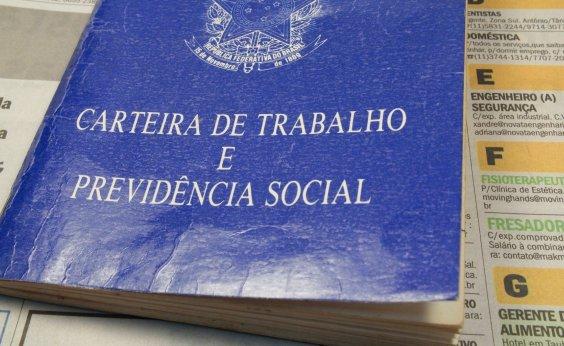 [Desemprego atinge 11,9 milhões de pessoas no Brasil, diz IBGE]