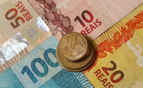 [Renda per capita na Bahia foi a 8ª menor do país em 2019, diz IBGE]