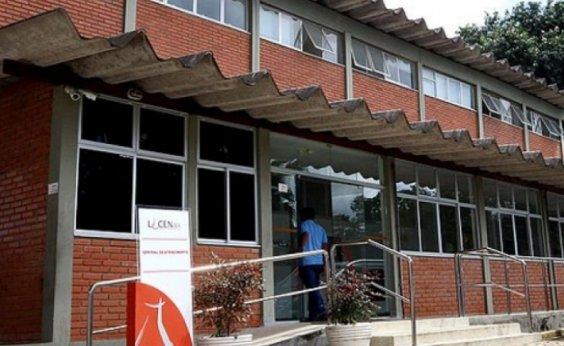 [Coronavírus: Bahia teve 17 casos suspeitos; oito seguem sob análise]