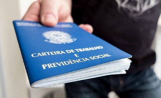 [IBGE: desemprego atinge 11,9 milhões de pessoas no Brasil]