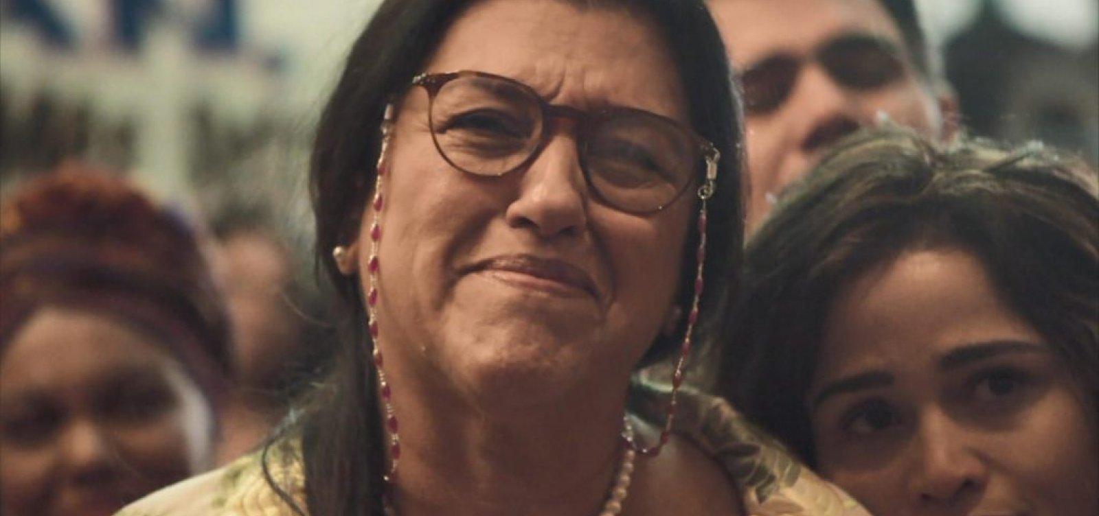 ['Amor de Mãe' deve sair do ar após Globo cancelar gravações]
