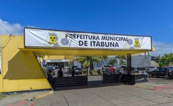 Resultado de imagem para Prefeitura de Itabuna decreta situação de emergência e adota novas medidas contra coronavírus