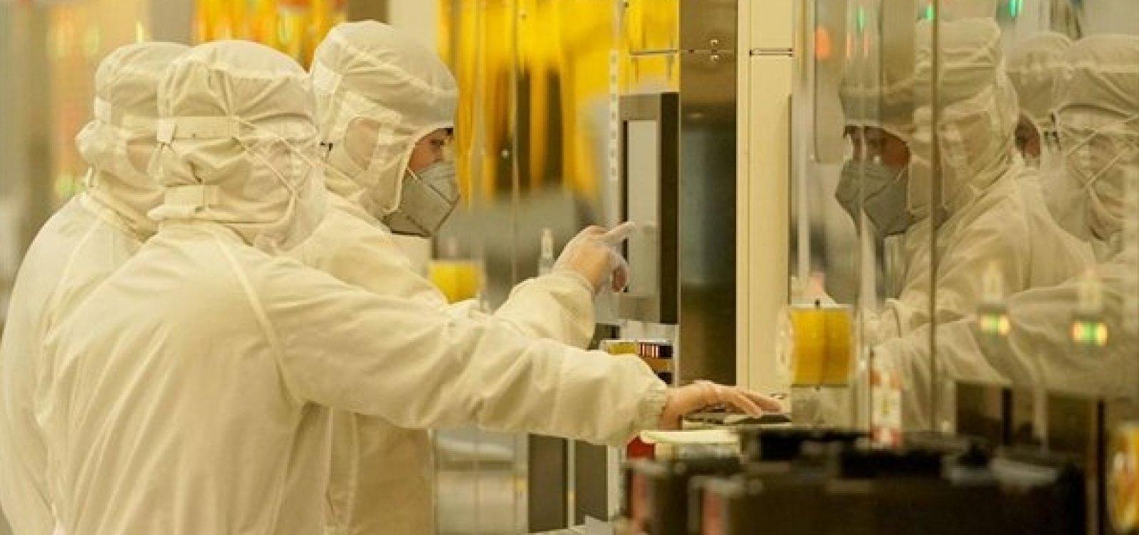 [Sem novos casos, primeiro epicentro do coronavírus voltará a permitir viagens na China]