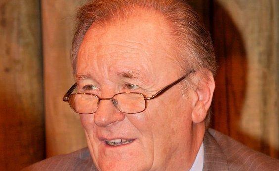 [Morre aos 92 anos Albert Uderzo, um dos criadores de Asterix]