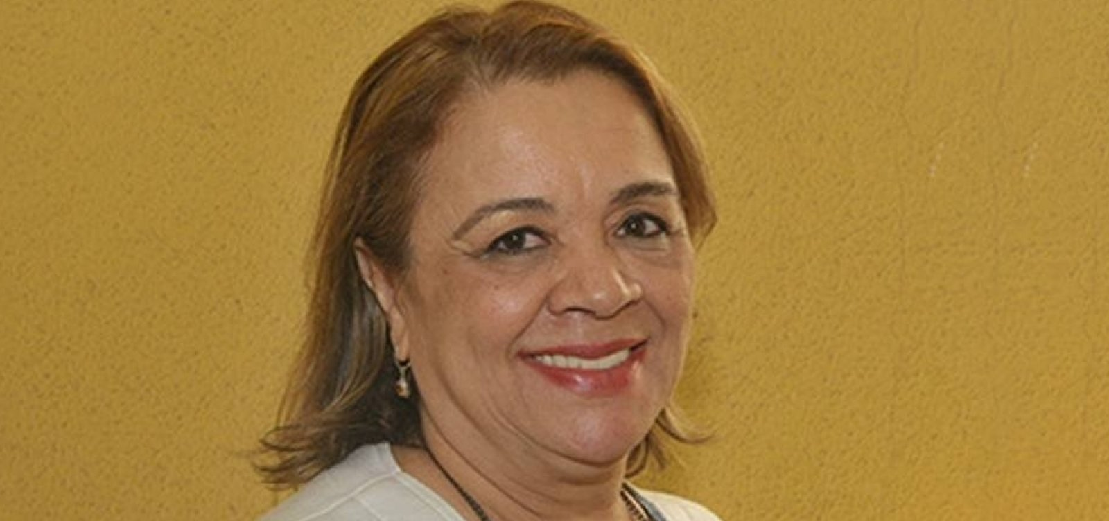 [PF monitorou entrega de R$ 250 mil a desembargadora do TJ da Bahia]