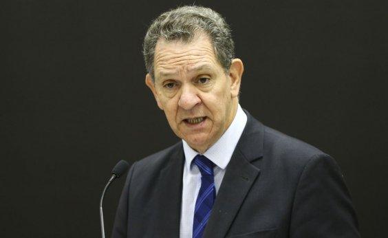 [Cabe ao STF julgar fiscalização de voos em combate ao coronavírus na Bahia, diz STJ]