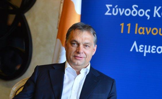 [Hungria determina isolamento e prevê pico do coronavírus em junho ou julho]