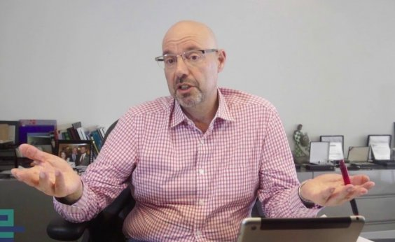 ['Optar pela economia é agravar situação econômica', alerta Alexandre Schwartsman]