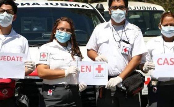 [COVID-19: Espanha volta a registrar recorde de mortes com 832 em 24 horas]