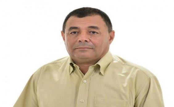 [Morte de prefeito é a primeira por coronavírus no Piauí; Brasil tem 93 mortes]
