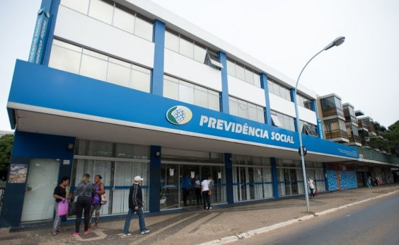 [Governo Bolsonaro pedalou R$ 2,3 bilhões com fila do INSS, diz jornal]