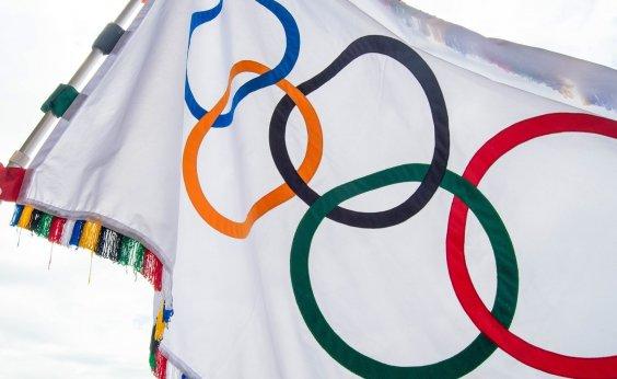 [Comitê olímpico anuncia novas datas dos Jogos de 2021]