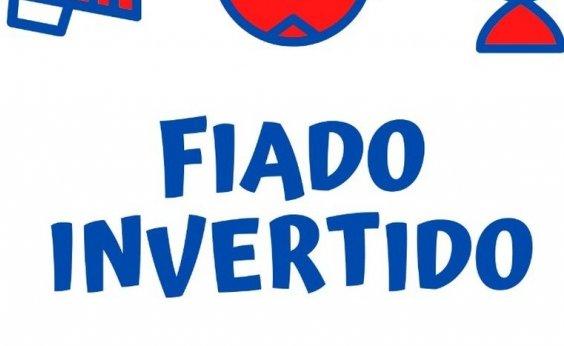 [Torcida do Bahia lança campanha para ajudar ambulantes que vendem em estádios]