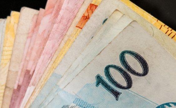 [Rombo nas contas públicas pode ultrapassar os R$ 350 bi em 2020, diz governo]