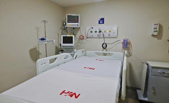 [Bahia registra 176 casos de coronavírus; criança de 1 ano é infectada em Feira de Santana]