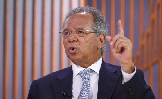 [Governo federal decide reduzir pela metade contribuição do Sistema S]
