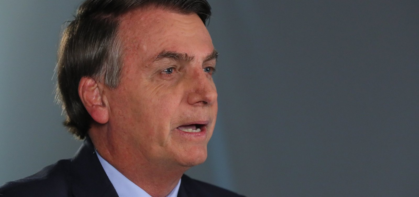 [Depois de pregar união, Bolsonaro posta vídeo com ataque a governadores]