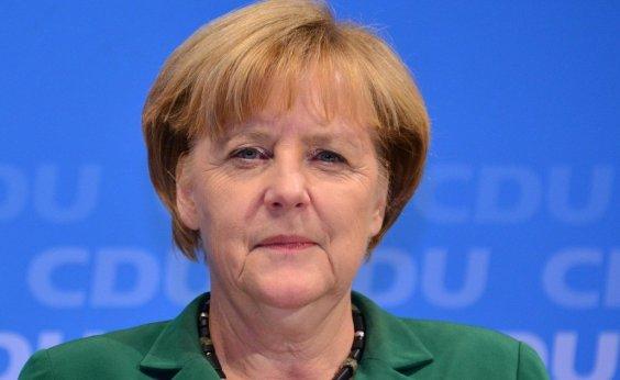 [Alemanha anuncia prorrogação de distanciamento social até o dia 19 de abril]