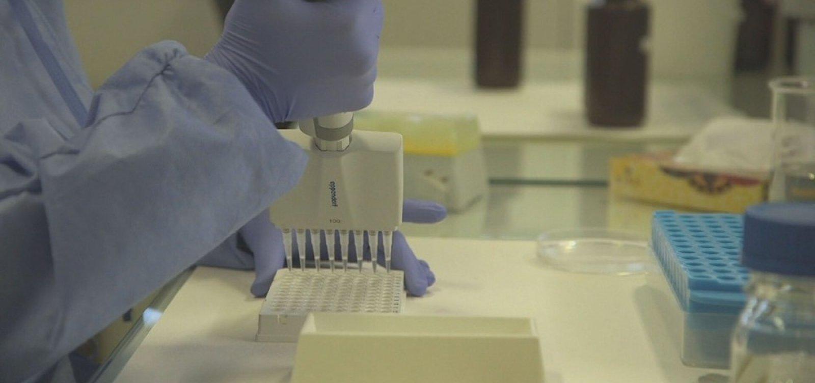 [Coronavírus: número de mortes no Brasil sobe para 240]