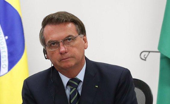 [Sírio-Libanês veta presença de médicos em reunião com Bolsonaro, diz coluna]