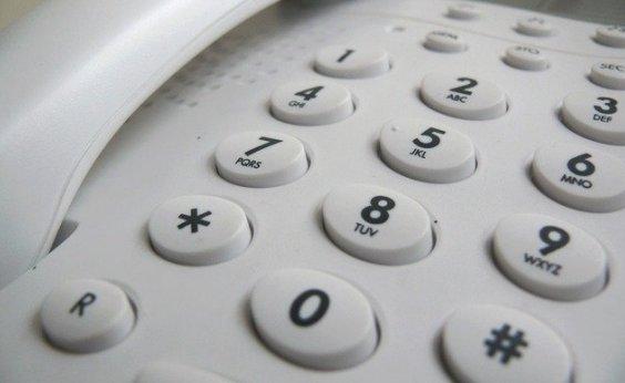 [Com voz automatizada por telefone, governo quer rastrear doentes de Covid-19; ouça]
