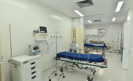 [Cinco novas mortes são investigadas por coronavírus em 24 horas na Bahia]