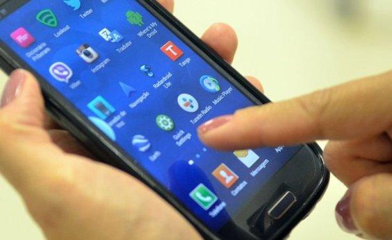 [Coronavírus: governo terá dados de celulares para monitorar aglomerações]